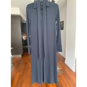 COS dress, used once